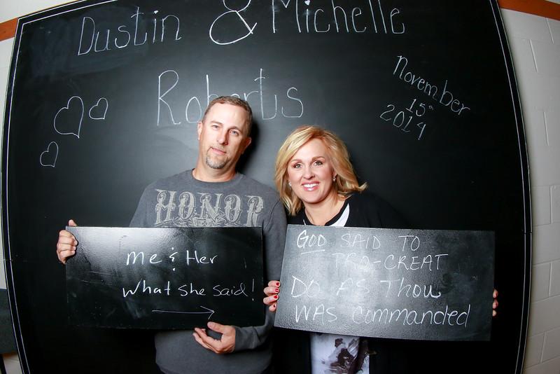 Tyler Shearer Photography Dustin and Michelle Wedding Photographer Photobooth -1288.jpg