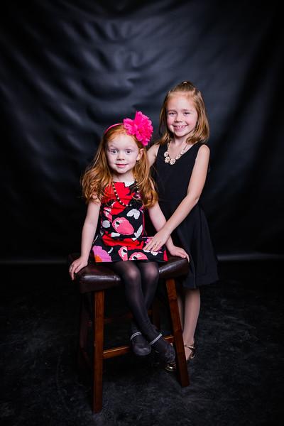Daddy Daughter Dance-29481.jpg