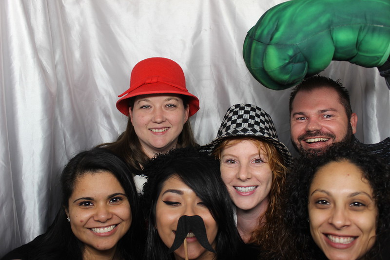 PhxPhotoBooths_Images_173.JPG