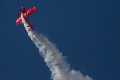 Miramar - Airshow 2011