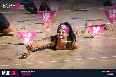 Mud Crawl 1330-1400