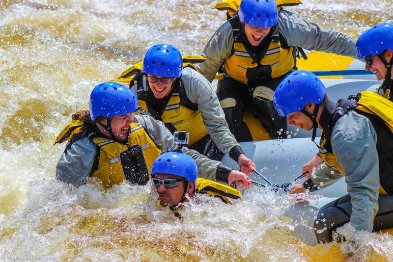 owl-rafting-ottawa-river-18.jpg