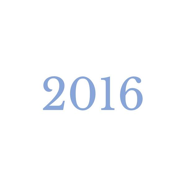 2016b.jpg