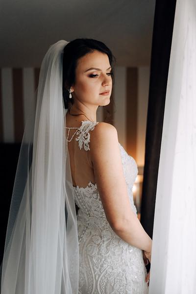 Wedding-0390.jpg