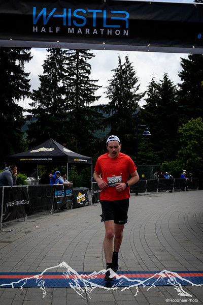 2018 SR WHM Finish Line-2650.jpg