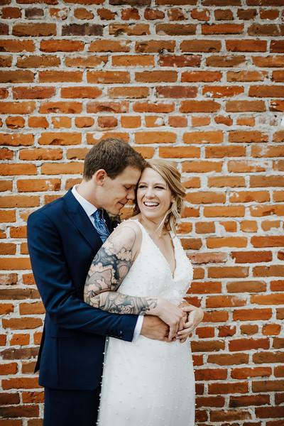 Schalin-Wedding-7317.jpg