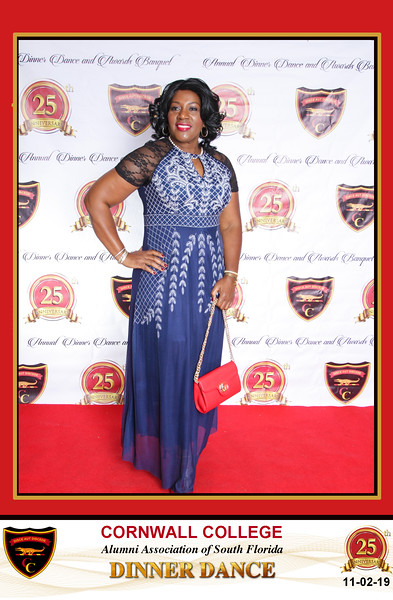 CC_DinnerDance_2019_StepnRepeat_1102_withoverlays-41.jpg