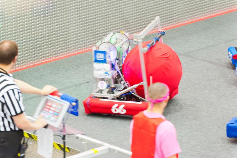 20140322 Andrew Robotics-9154.jpg