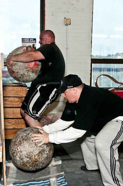 TPS Strongman Day 6-11-2011_ERF3430.jpg