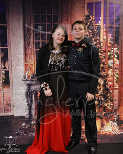2019 HHS Winter Formal