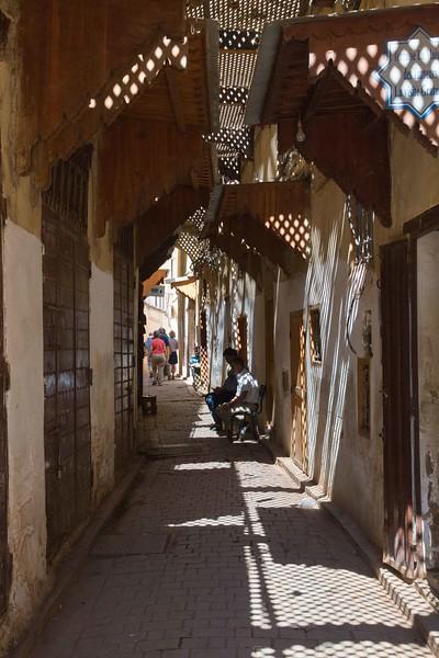 160923-072456-Morocco-9518.jpg