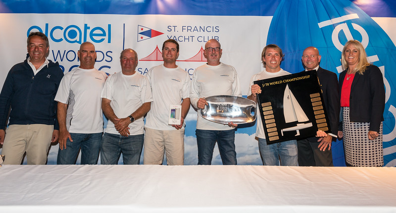 GSheridan-Awards-J70_Worlds-79.jpg