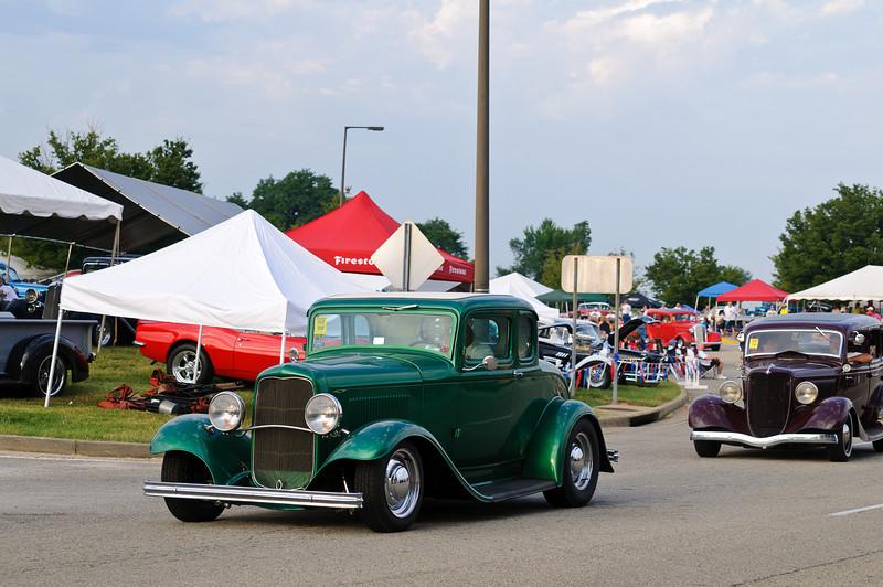 2011 Kentucky NSRA-1850.jpg