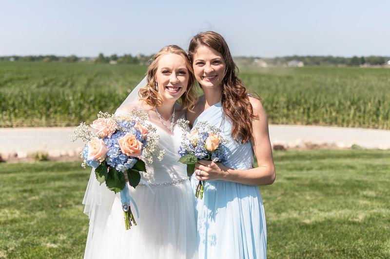 Morgan & Austin Wedding - 306.jpg