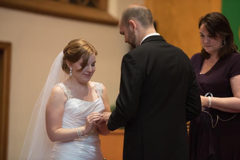UPW_HEGEDUS-WEDDING_20150530-397.jpg
