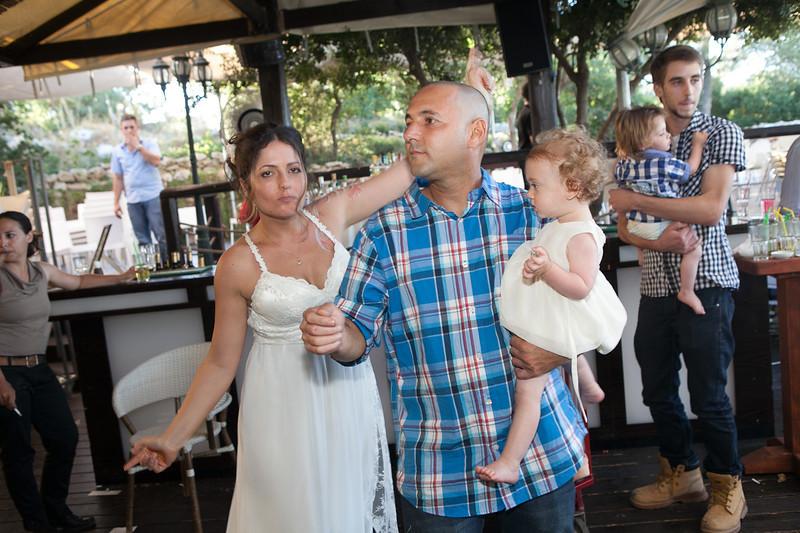 M&G wedding-2756.jpg