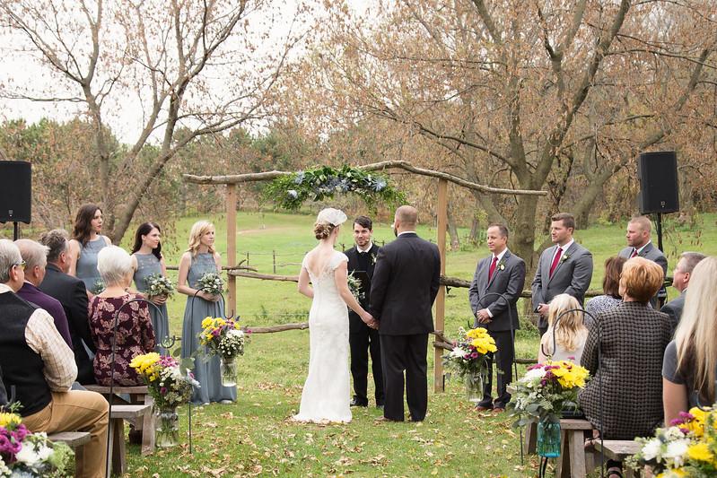 Johnson Wedding (315).jpg