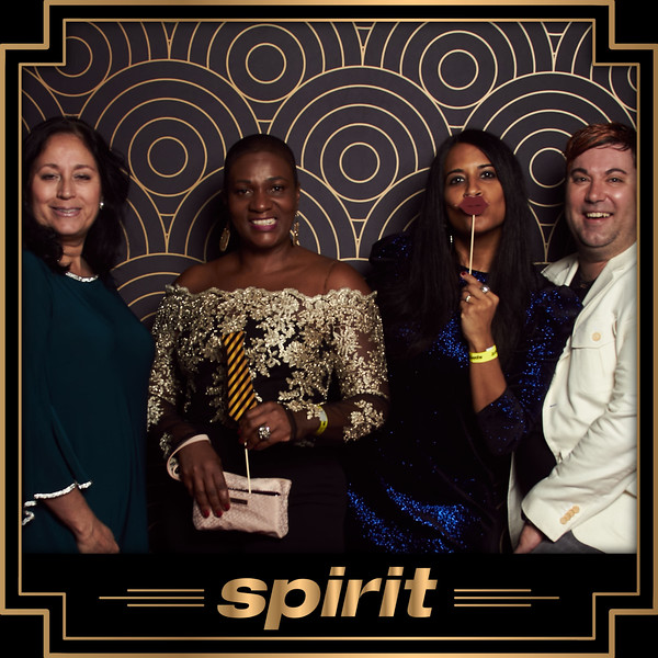 Spirit - VRTL PIX  Dec 12 2019 330.jpg