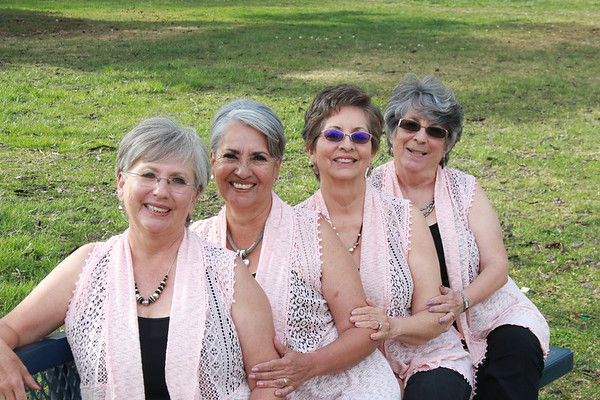 2017 Lorraine and Sisters 3