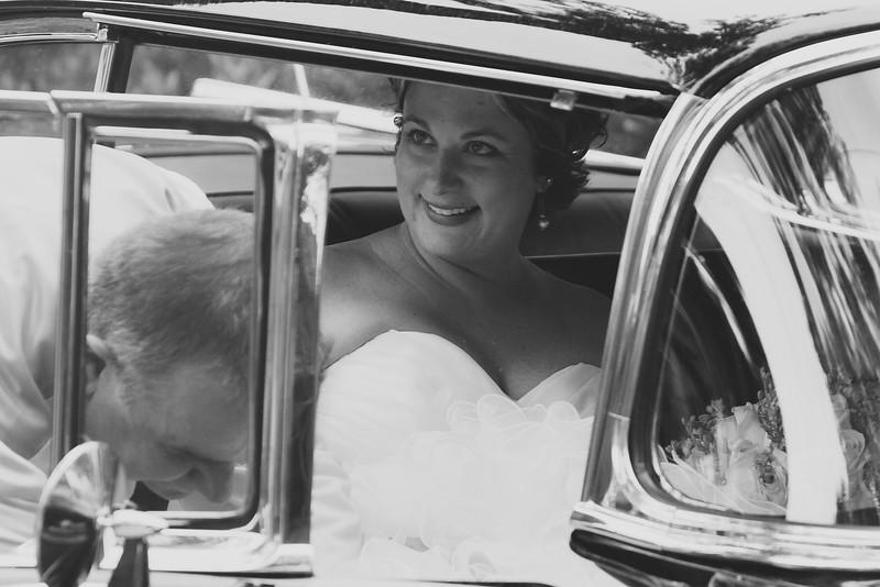 unmutable-wedding-vanessastan-0640-2.jpg