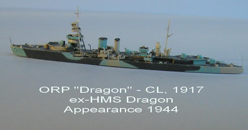 ORP Dragon-03.jpg