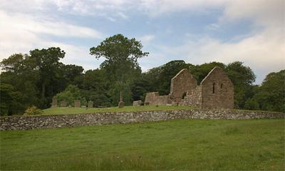 St.-Ninnian's-Chapel.jpg