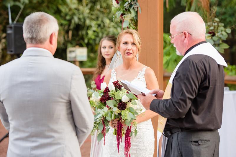 2017-09-02 - Wedding - Doreen and Brad 5933.jpg