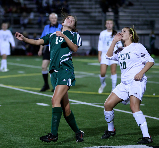 Alex Johnson 