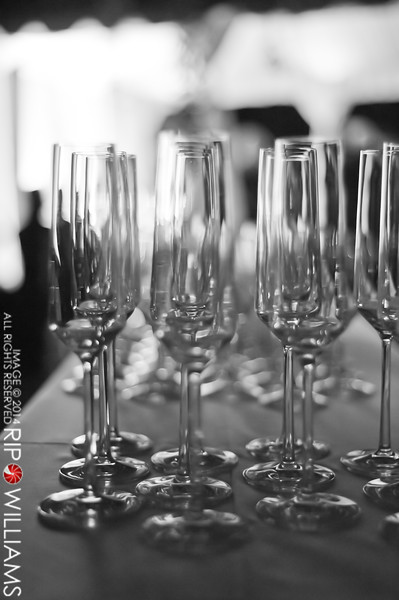 Mati_PP_Dinner--0104.jpg
