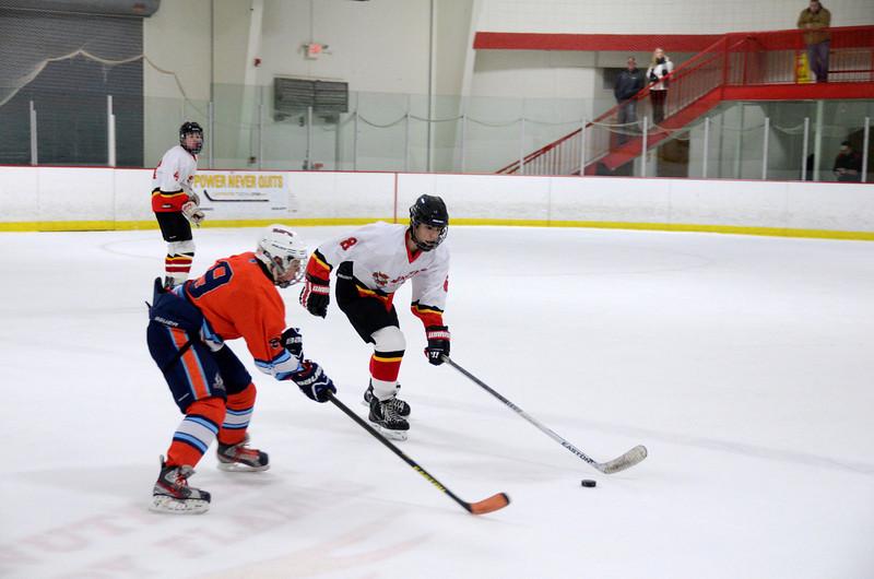 130113 Flames Hockey-177.JPG