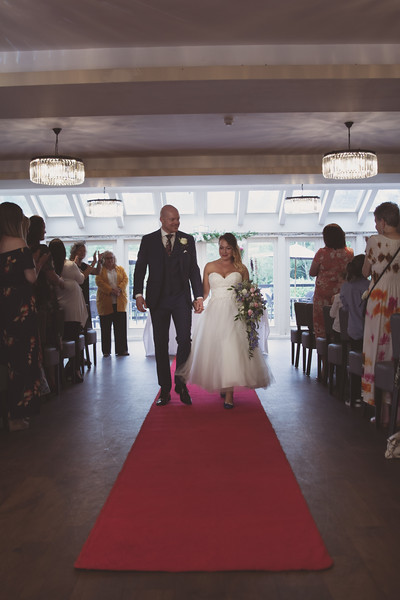 Sam_and_Louisa_wedding_great_hallingbury_manor_hotel_ben_savell_photography-0103.jpg