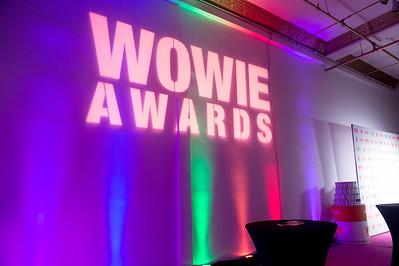 2018 Wowie Awards