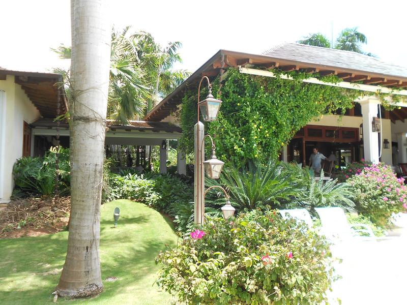 Casa de Campo 2012 019.JPG