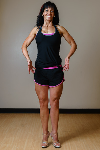Save Fitness-20150307-261.jpg