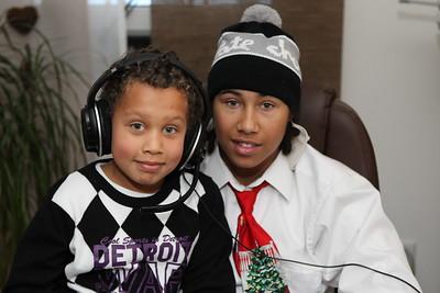 2010_12_25 Christmas
