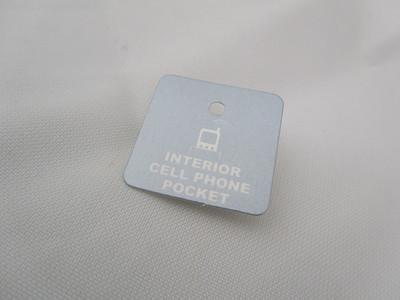 inspiration items | ss 2012