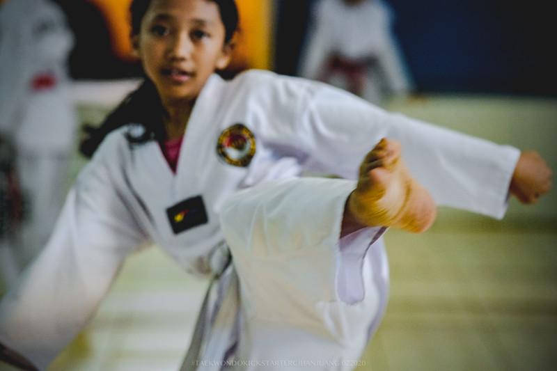 KICKSTARTER Taekwondo 02152020 0166.jpg
