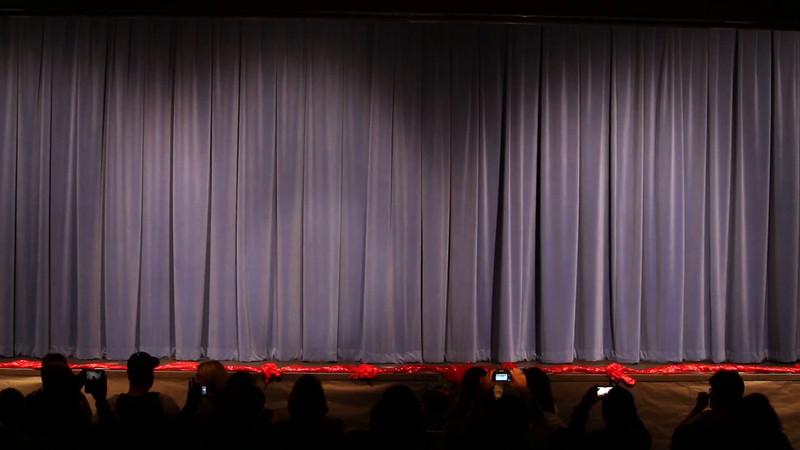 Talent Show Westpark Elementary