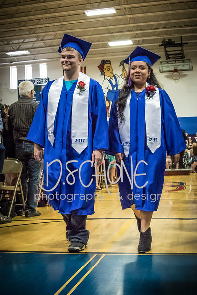 05-27-17 GC Graduation-11.JPG