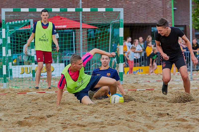 20160610 BHT 2016 Bedrijventeams & Beachvoetbal img 188.jpg