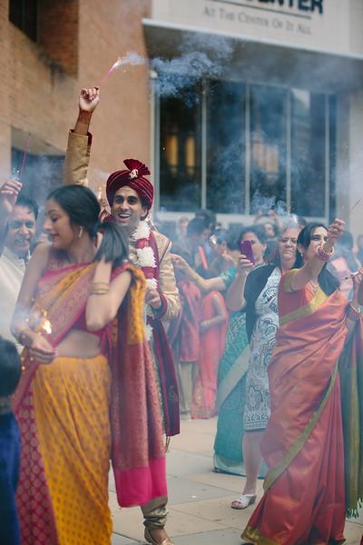 Le Cape Weddings_Preya + Aditya-1042.JPG