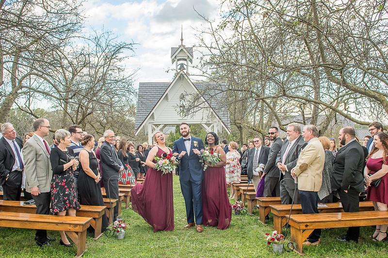 Ironstone Ranch Wedding 349.jpg