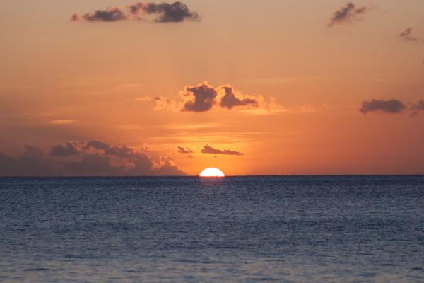 15-02-24 Barbados
