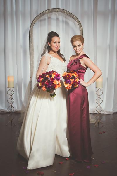 editpalmer-wedding-selected0254.jpg