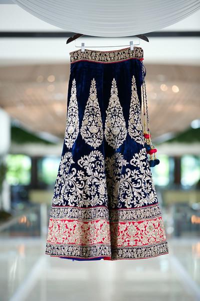 Le Cape Weddings - Indian Wedding - Day 4 - Megan and Karthik Details 1.jpg