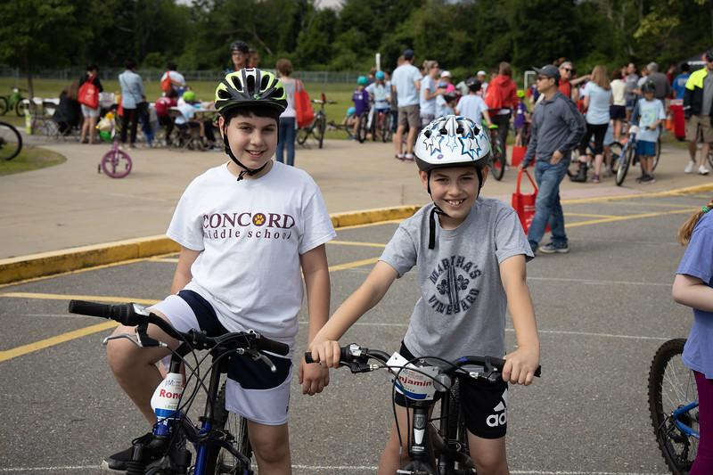 KidsPMCConcord-0476.jpg