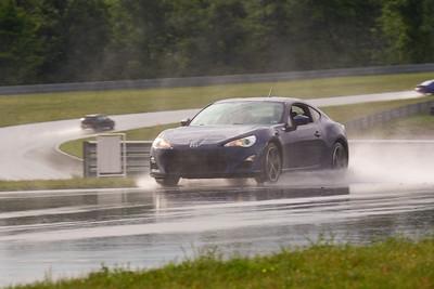 2020 SCCA TNiA Sept2 Pitt Race Int Blu Twin