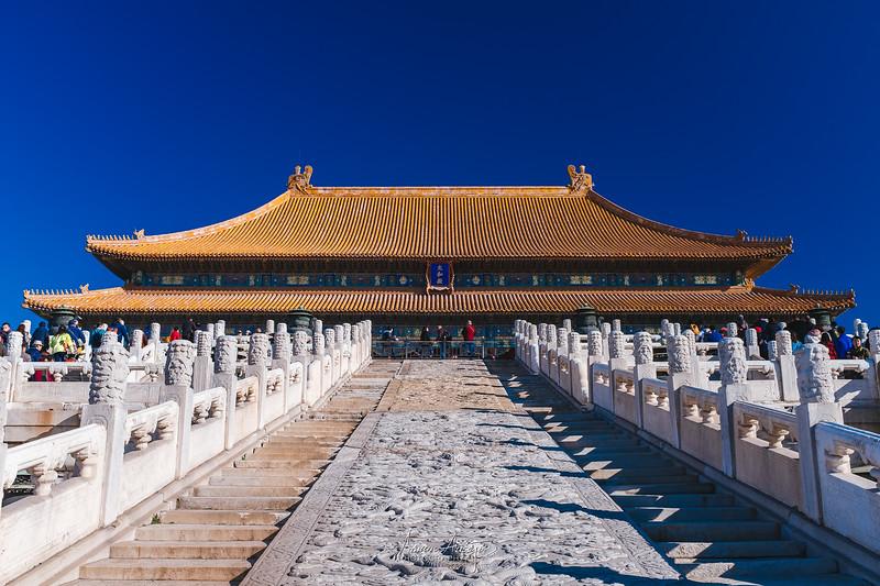 BeijingMarch2019-74.jpg