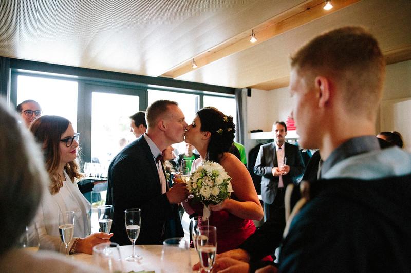 Hochzeit_Bern_JeNe-69.jpg
