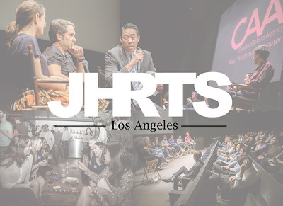 JHRTS Los Angeles